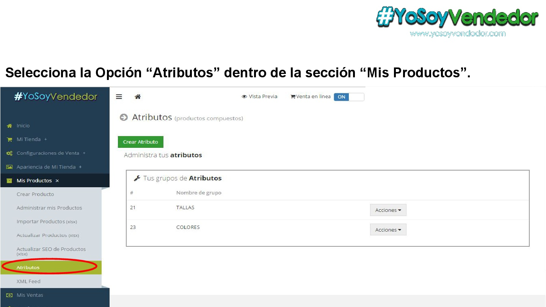 Atributos1