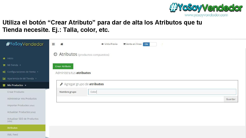 Atributos2