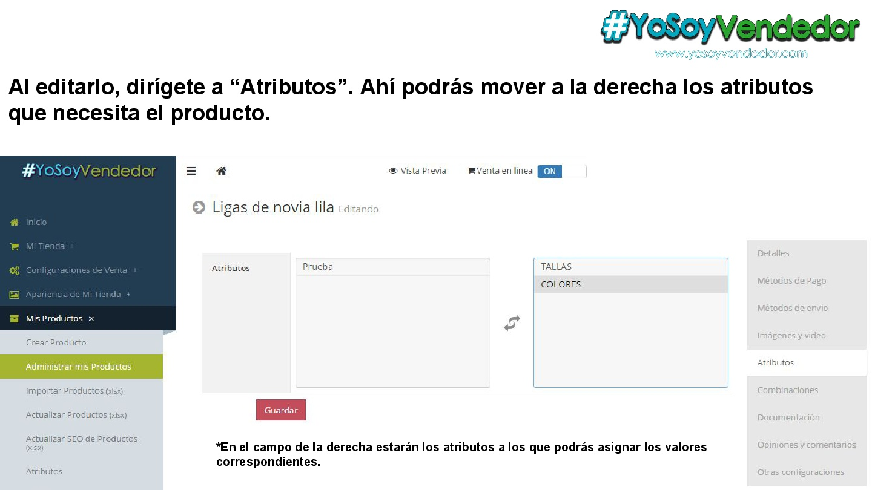 Atributos4